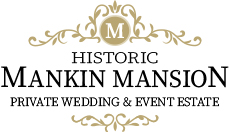 Makin Mansion Logo
