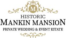 Makin Mansion Logo